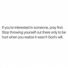 God help me. But please, please show me the reason for this. Make it obvious, or at least lead me to the meaning. I don't want to go outside of your call anymore. Bible Verses Quotes, Jesus Quotes, Faith Quotes, Me Quotes, Scriptures, Quotes About God, Quotes To Live By, Godly Relationship, Relationships