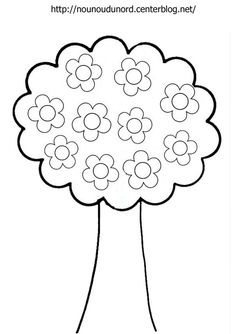 Discover our Free Coloring pages for kids. Artistic or educative coloring pages ? Coloring For Kids, Coloring Pages For Kids, Batman Vs Superman, Crafts For Kids, Ideas, Drawings, Flowers, Artist, Anime