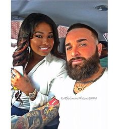 "blackdiamondswhitecocoa: ""@the_realjumpman ❤️ #Bwwm #Wmbw #love #bestfriends #swirl #interracial #interraciallove #black #white #boy #girl #bmww #blackgirl #whiteboy #follow #selfie #relationshipgoals #cute #photo #happy #beautiful #sexy #fun..."