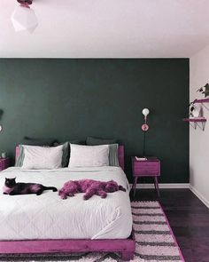 Home Remodel Layout .Home Remodel Layout Magnolia Home Decor, Magnolia Homes, Master Bedroom Design, Metal Wall Decor, Metal Walls, Interior Paint, Cheap Home Decor, Contemporary, Modern