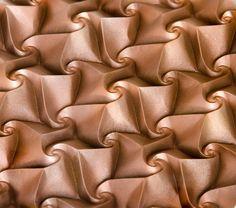 Amazing Origami Artworks by Ekaterina Lukasheva – Inspiration Grid | Design Inspiration #art #artwork #origami #paperart #paper #papercraft #inspirationgrid