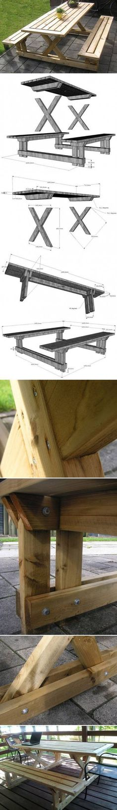 stylowi_pl_diy-zrob-to-sam_diy-garden-bench-and-table-diy-projects--usefuldiy_11596556