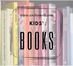 You searched for βιβλία ενηλίκων - Anthomeli Books, Kids, Young Children, Libros, Boys, Book, Children, Book Illustrations, Boy Babies
