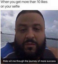 492592136715 Dj Khaled Memes Dj Khaled Meme