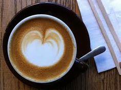 Cafenele si baruri din Bucuresti pe care merita sa le vizitati - http://localuriinbucuresti.ro/cafenele-si-baruri-din-bucuresti-pe-care-merita-sa-le-vizitati/