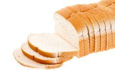 5 Harmful Additives in Bread