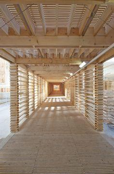 03-wooden-structure-01-150.jpg 1754×2679 pikseliä