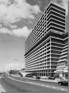Hotel Estoril-Sol