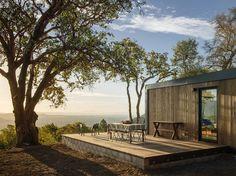 #EstudioDReam #ArquitecturaModular #Arquitectura #Casas #Casasdediseño #Homedesign #ModularHome