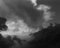 The stormy clouds :) Pinterest Popular, Four Legged, My Dream Home, Backdrops, Beautiful Places, Toms, Clouds, Black And White, Pretty