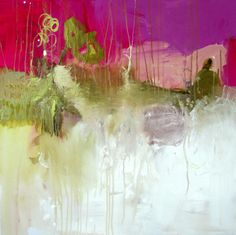 falling back into you 30 x 30 canvas wendy mcwilliams