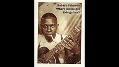 Johnny Shines, Robert Johnson, Got Him, Fiction, Youtube, Movie Posters, Film Poster, Youtubers