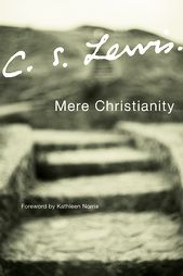 Another of the best C.S. Lewis books