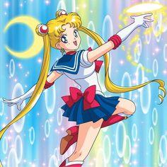 Arte Sailor Moon, Sailor Moom, Sailor Moon Usagi, Sailor Jupiter, Sailor Moon Crystal, Old Anime, Anime Manga, Twilight Princess, Princess Zelda
