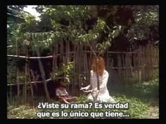 Mi planta de naranja Lima- Pelicula completa - YouTube