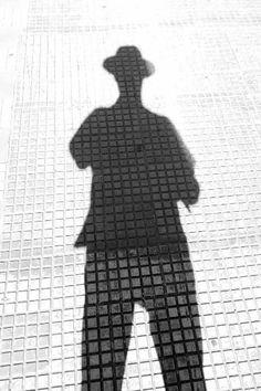 "Saatchi Art Artist Ordí Calder; Photography, ""Geometric Agent (2014 - 1 of 1)"" #art"