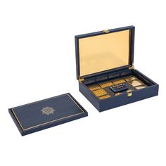 Gifts Dubai, Boxing Online, Graphic Design Resume, Rakhi Gifts, Islamic Gifts, Cherished Memories, Ramadan, Burgundy, Raksha Bandhan