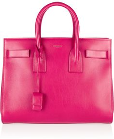 5839e2bc145 71 Best Bag Envy images   Envidia, Zapatos, Diseñador de lujo