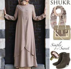 Shukr