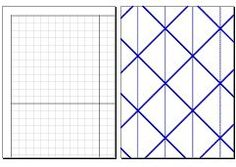 Free Technology for Teachers: Four Sources of Print-on-demand Graph Paper