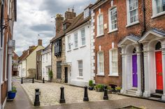 British expats investing in buy to let in London and the South East - PropertyWire