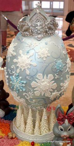 "Back of ""Frozen"" Egg tami@goseemickey.com"