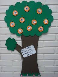 Resultado de imagem para jogos de matematica com reciclagem para educação infantil