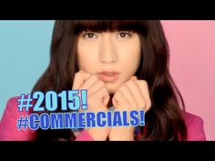 This Compilation Of Japans Best 2015 Ads Has The Most Insanity Per Second You've Seen