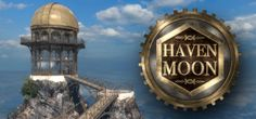 Haven Moon Game Free Download for PC