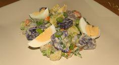 Sushi, Eggs, Breakfast, Ethnic Recipes, Morning Coffee, Egg, Morning Breakfast, Egg As Food, Sushi Rolls