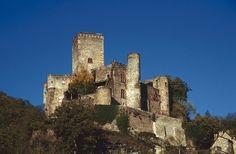 Image result for Château de BELCASTEL