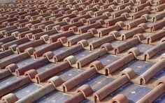Ecco le tegole fotovoltaiche: il tetto che produce energia