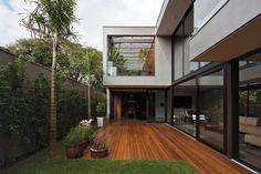 Casa Vila Madalena - Galeria de Imagens | Galeria da Arquitetura