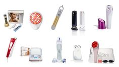 Top 10 Best Anti-Aging Devices Published 8:20 pm EST, September 20, 2016
