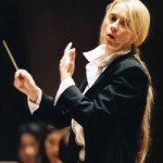 Hélène Bouchez Conducting a wide repertoire from classical to contemporary music, Hélène Bouchez appears as a guest conductor of orchestras around the world and has worked with leading music direct… Conductors, Around The Worlds, France, Contemporary, Female, Music, Musica, Musik, Muziek