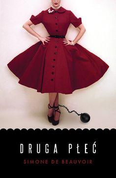 Druga płeć -   de Beauvoir Simone , tylko w empik.com: . Przeczytaj recenzję…