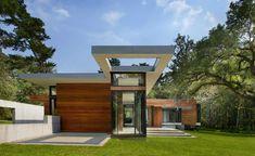 Modernist-Home-SBCH-Architects_4.jpg (800×490)