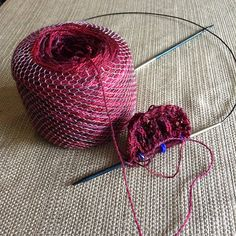 Ravelry: Wisp project gallery