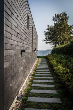 Gallery of Villa P / Nørkær+Poulsen Architects - 4