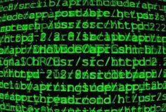 Conferencia Resistencia mostrará lo último en hackeo y seguridad informática