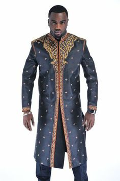 Kaftan: Ok. This right HERE!!! #HotStyle #AfricanHotness