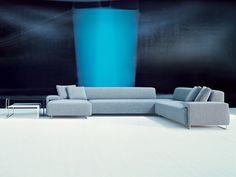 Lowland, Moroso, Meubles, produits e-interiors