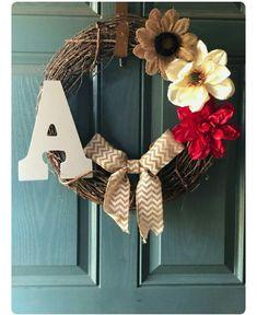 A Letter Wallpaper, Flower Phone Wallpaper, Phone Screen Wallpaper, Cute Wallpaper For Phone, Love Wallpaper, Girly Pictures, Art Pictures, Art Pics, Stylish Alphabets