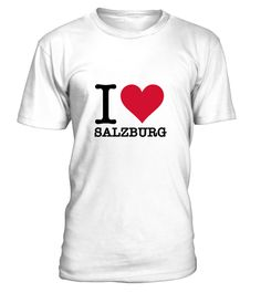 """# I Love Salzburg .  The city of Salzburg in Austria lies at the heart of Salzburg Salzach pool. It is the capital of the province with the same and with 148,256 residents.Special Offer, not available anywhere else!      Available in a variety of styles and colors      Buy yours now before it is too late!      Secured payment via Visa / Mastercard / Amex / PayPal / iDeal      How to place an order            Choose the model from the drop-down menu      Click on """"Buy it now""""      Choose the…"""