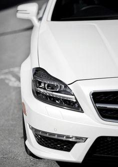 Mercedes Benz AMG...
