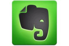 Evernote for Dummies: The App to Finally Organize Yourself! - iPads in Education