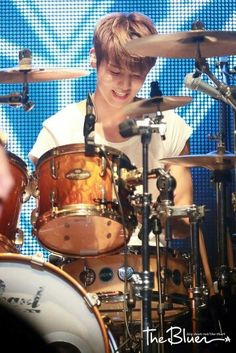 Source : welovecnblue