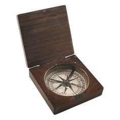 Who needs a #Smartphone to tell them where to go, when you've got a retro #LewisandClark #Compass. http://www.bigliving.co.uk/catalog/product/view/id/67655/s/lewis-clark-compass/category/528/