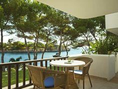 inturotel cala azul park, Cala d'Or, Mallorca