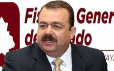 ] SAN DIEGO * 29 de marzo de 2017. El fiscal general en funciones del estado mexicano de Nayarit, Edgar Veytia Cambero, fue detenido en esta ciudad de California, acusado de tráfico de drogas, confirmaron hoy autoridades migratorias estadounidenses. Veytia fue detenido el pasado lunes y puesto...